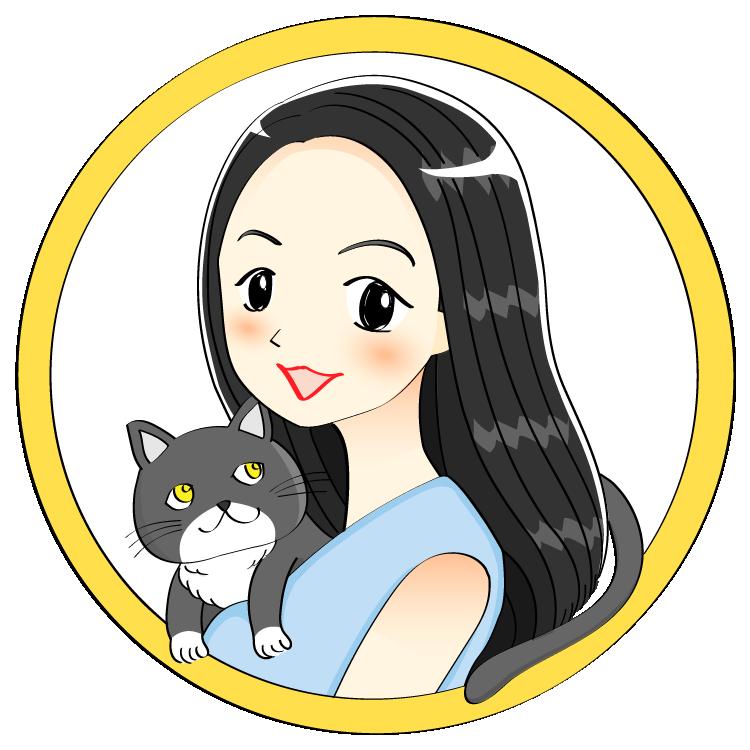 https://tokyo.unfpa.org/sites/default/files/purohuiruhua_xiang_aruteisia-1.png
