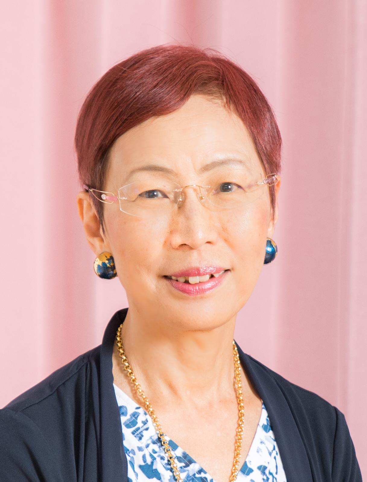 https://tokyo.unfpa.org/sites/default/files/shang_ye_qian_he_zi_shi_xie_zhen_qing_shui_mei_zi_cuo_ying_tobi_zuru_reru.jpg