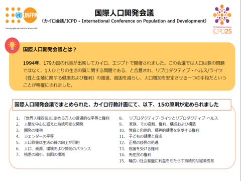 https://tokyo.unfpa.org/sites/default/files/styles/large/public/icpd_3.png?itok=PdqfCKZ2